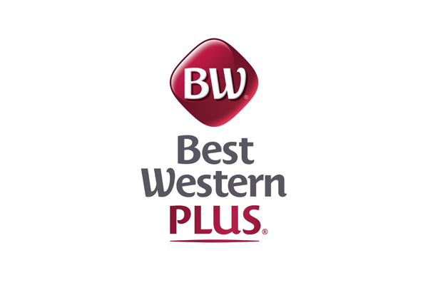 Best Western PLUS Grapevine Inn