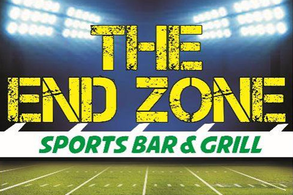 End Zone Sports Bar and Grill