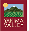 Yakima Valley Tourism Logo