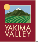 Yakima Valley Visitors and Convention Bureau